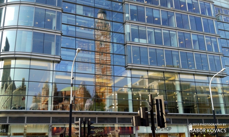 Westminster Cathedral © 2013 PHOTOGRAPHY BY GABOR KOVACS